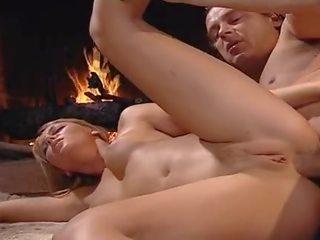 Eebenpuu shemale seksi leikkeit
