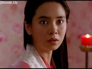 Asian Erotic Movie Collection 1flv